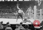 Image of Allied athletes Joinville Le Pont France, 1919, second 49 stock footage video 65675051376