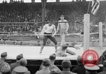 Image of Allied athletes Joinville Le Pont France, 1919, second 50 stock footage video 65675051376