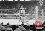 Image of Allied athletes Joinville Le Pont France, 1919, second 51 stock footage video 65675051376