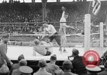 Image of Allied athletes Joinville Le Pont France, 1919, second 52 stock footage video 65675051376