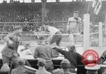 Image of Allied athletes Joinville Le Pont France, 1919, second 53 stock footage video 65675051376