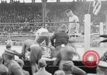 Image of Allied athletes Joinville Le Pont France, 1919, second 54 stock footage video 65675051376