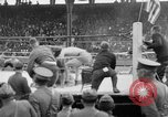 Image of Allied athletes Joinville Le Pont France, 1919, second 55 stock footage video 65675051376