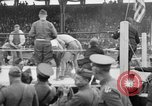 Image of Allied athletes Joinville Le Pont France, 1919, second 56 stock footage video 65675051376