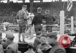 Image of Allied athletes Joinville Le Pont France, 1919, second 58 stock footage video 65675051376