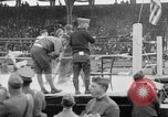Image of Allied athletes Joinville Le Pont France, 1919, second 59 stock footage video 65675051376