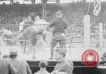 Image of Allied athletes Joinville Le Pont France, 1919, second 60 stock footage video 65675051376