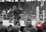 Image of Allied athletes Joinville Le Pont France, 1919, second 61 stock footage video 65675051376