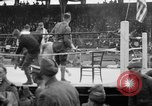Image of Allied athletes Joinville Le Pont France, 1919, second 62 stock footage video 65675051376