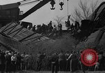 Image of engine explodes Alexander New York USA, 1936, second 43 stock footage video 65675051382