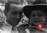 Image of Robert Foster Sheldon Illinois USA, 1936, second 43 stock footage video 65675051383