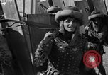 Image of Saracen tilting Arezzo Italy, 1936, second 12 stock footage video 65675051391