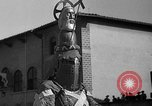 Image of Saracen tilting Arezzo Italy, 1936, second 30 stock footage video 65675051391