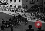Image of Saracen tilting Arezzo Italy, 1936, second 35 stock footage video 65675051391