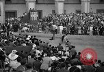 Image of Saracen tilting Arezzo Italy, 1936, second 39 stock footage video 65675051391