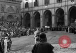 Image of Saracen tilting Arezzo Italy, 1936, second 41 stock footage video 65675051391
