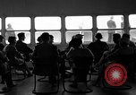 Image of Ferry boat Princess Anne Cape Charles Virginia USA, 1936, second 17 stock footage video 65675051392