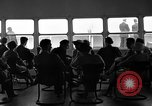 Image of Ferry boat Princess Anne Cape Charles Virginia USA, 1936, second 19 stock footage video 65675051392