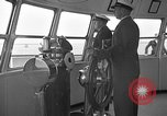 Image of Ferry boat Princess Anne Cape Charles Virginia USA, 1936, second 20 stock footage video 65675051392
