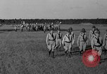 Image of Governor's Day Alexandria Louisiana USA, 1936, second 11 stock footage video 65675051398