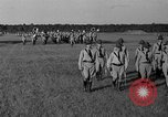 Image of Governor's Day Alexandria Louisiana USA, 1936, second 12 stock footage video 65675051398