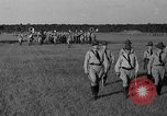 Image of Governor's Day Alexandria Louisiana USA, 1936, second 13 stock footage video 65675051398