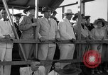 Image of Governor's Day Alexandria Louisiana USA, 1936, second 14 stock footage video 65675051398