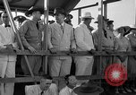 Image of Governor's Day Alexandria Louisiana USA, 1936, second 16 stock footage video 65675051398