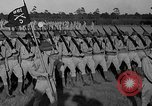 Image of Governor's Day Alexandria Louisiana USA, 1936, second 23 stock footage video 65675051398