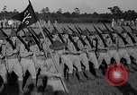 Image of Governor's Day Alexandria Louisiana USA, 1936, second 24 stock footage video 65675051398