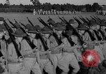 Image of Governor's Day Alexandria Louisiana USA, 1936, second 27 stock footage video 65675051398