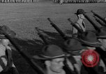 Image of Governor's Day Alexandria Louisiana USA, 1936, second 30 stock footage video 65675051398