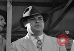 Image of Governor's Day Alexandria Louisiana USA, 1936, second 33 stock footage video 65675051398