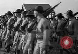 Image of Governor's Day Alexandria Louisiana USA, 1936, second 36 stock footage video 65675051398