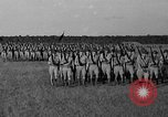 Image of Governor's Day Alexandria Louisiana USA, 1936, second 41 stock footage video 65675051398