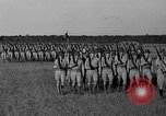 Image of Governor's Day Alexandria Louisiana USA, 1936, second 43 stock footage video 65675051398