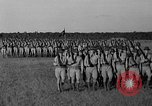 Image of Governor's Day Alexandria Louisiana USA, 1936, second 44 stock footage video 65675051398