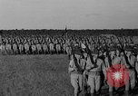 Image of Governor's Day Alexandria Louisiana USA, 1936, second 47 stock footage video 65675051398