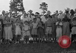 Image of Governor's Day Alexandria Louisiana USA, 1936, second 49 stock footage video 65675051398