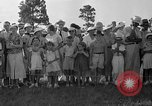 Image of Governor's Day Alexandria Louisiana USA, 1936, second 50 stock footage video 65675051398