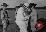 Image of Governor's Day Alexandria Louisiana USA, 1936, second 57 stock footage video 65675051398