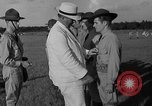 Image of Governor's Day Alexandria Louisiana USA, 1936, second 58 stock footage video 65675051398