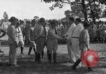 Image of Governor's Day Alexandria Louisiana USA, 1936, second 61 stock footage video 65675051398