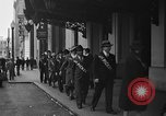 Image of hotel staff San Francisco California USA, 1937, second 15 stock footage video 65675051401