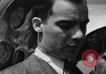 Image of Dick Merrill New York United States USA, 1937, second 24 stock footage video 65675051403