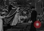 Image of Shenandoah Apple Blossom Festival Winchester Virginia USA, 1937, second 18 stock footage video 65675051405