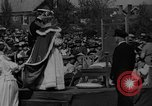Image of Shenandoah Apple Blossom Festival Winchester Virginia USA, 1937, second 19 stock footage video 65675051405
