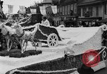 Image of Shenandoah Apple Blossom Festival Winchester Virginia USA, 1937, second 41 stock footage video 65675051405