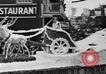 Image of Shenandoah Apple Blossom Festival Winchester Virginia USA, 1937, second 43 stock footage video 65675051405