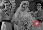 Image of fashion show Chicago Illinois USA, 1937, second 18 stock footage video 65675051413